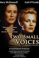 Watch Two Small Voices