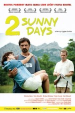Watch Two Sunny Days