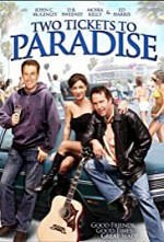 Watch Two Tickets to Paradise