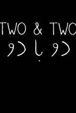 Watch Two & Two
