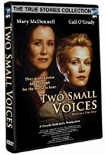Watch Two Voices