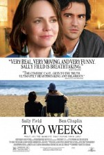 Watch Two Weeks