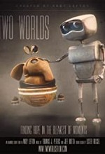 Watch Two Worlds