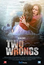 Watch Two Wrongs