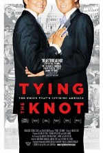 Watch Tying the Knot