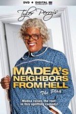 Watch Tyler Perrys Madeas Neighbors From Hell