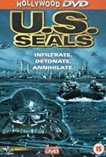 Watch U.S. Seals