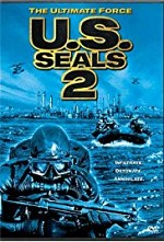 Watch U.S. Seals II