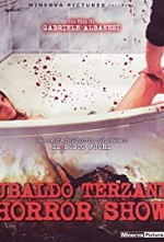 Watch Ubaldo Terzani Horror Show