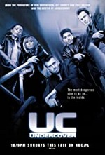 Watch UC: Undercover