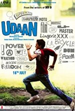 Watch Udaan