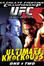 Watch UFC: Ultimate Knockouts 2