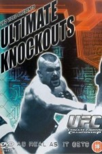 Watch UFC: Ultimate Knockouts