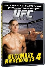 Watch UFC: Ultimate Knockouts 4
