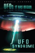 Watch UFO Syndrome