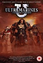Watch Ultramarines: A Warhammer 40,000 Movie