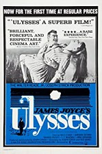 Watch Ulysses