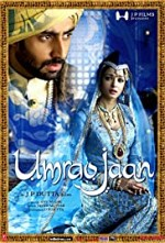 Watch Umrao Jaan