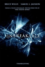 Watch Unbreakable