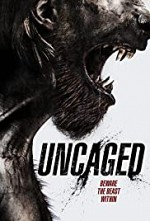 Watch Uncaged
