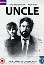 Watch Uncle