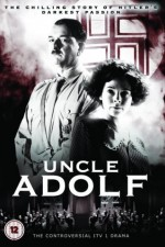 Watch Uncle Adolf