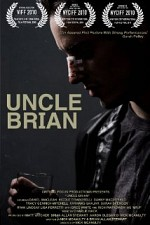 Watch Uncle Brian