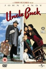Watch Uncle Buck