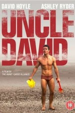 Watch Uncle David