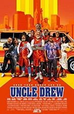 Watch Uncle Drew