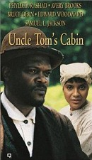 Watch Uncle Tom's Cabin