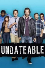 Watch Undateable