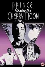 Watch Under the Cherry Moon