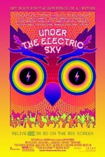 Watch Under the Electric Sky
