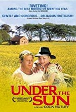 Watch Under the Sun