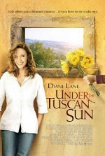 Watch Under the Tuscan Sun