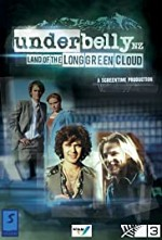 Watch Underbelly: Land of the Long Green Cloud