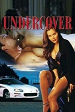 Watch Undercover