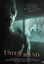Watch Underground