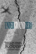 Watch Underground Zero