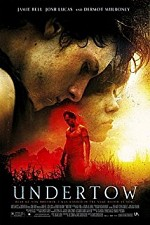 Watch Undertow - Im Sog der Rache