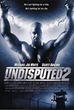Watch Undisputed 2: Last Man Standing