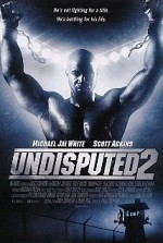 Watch Undisputed II: Last Man Standing