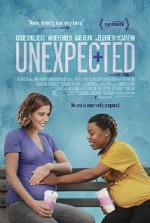 Watch Unexpected