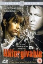 Watch Unforgivable