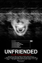 Watch Unfriended