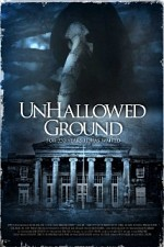 Watch Unhallowed Ground