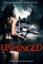 Watch Unhinged