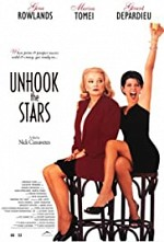 Watch Unhook the Stars