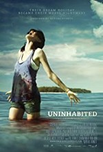 Watch Uninhabited